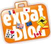 expatblog