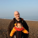 Cold winds in Siberia-next-to-the-Sea
