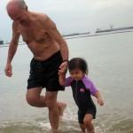 grandpa&o2