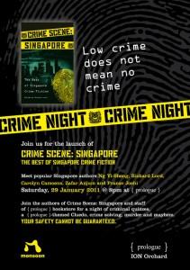 new-crime-scene